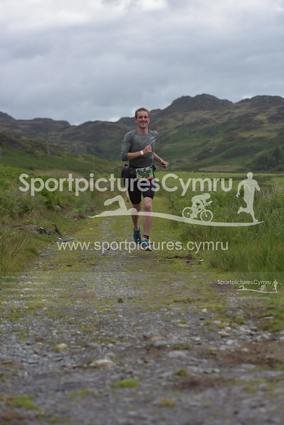 Sportpictures Cymru-1017-SPC_4350-