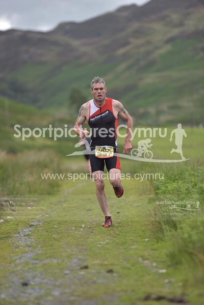 Sportpictures Cymru-1005-SPC_4168-
