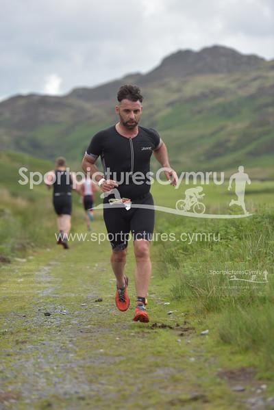 Sportpictures Cymru-1011-SPC_4249-
