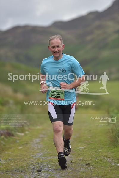 Sportpictures Cymru-1023-SPC_4387-