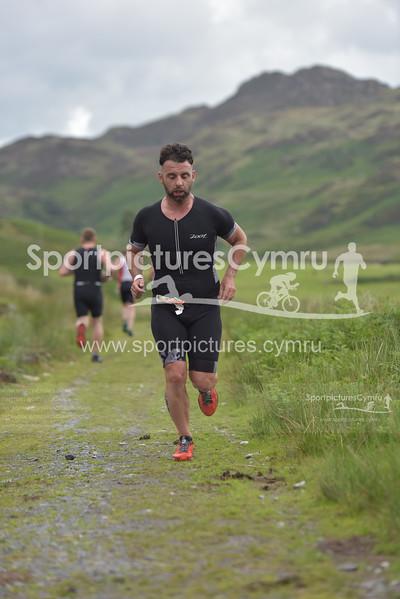 Sportpictures Cymru-1010-SPC_4248-