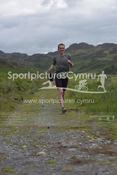 Sportpictures Cymru-1019-SPC_4352-