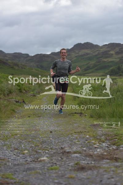 Sportpictures Cymru-1018-SPC_4351-