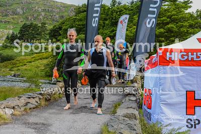 Sportpictures Cymru-1008-DSC_3469-