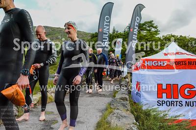 Sportpictures Cymru-1019-DSC_3480-