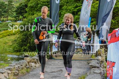 Sportpictures Cymru-1014-DSC_3475-