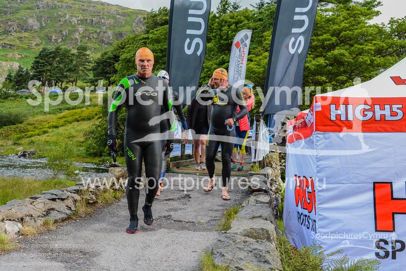 Sportpictures Cymru-1009-DSC_3470-