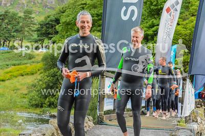 Sportpictures Cymru-1016-DSC_3477-