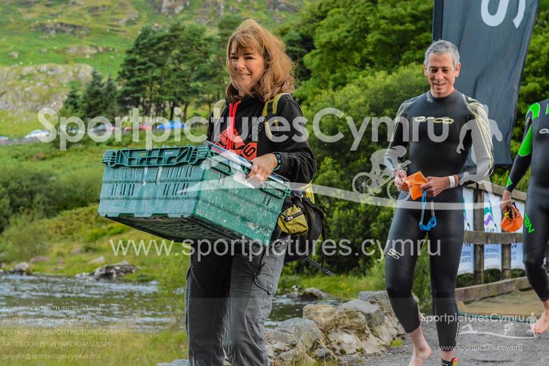 Sportpictures Cymru-1015-DSC_3476-