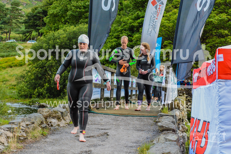Sportpictures Cymru-1013-DSC_3474-