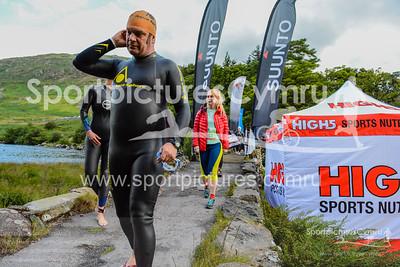 Sportpictures Cymru-1010-DSC_3471-
