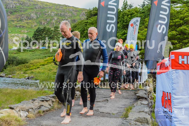 Sportpictures Cymru-1020-DSC_3481-