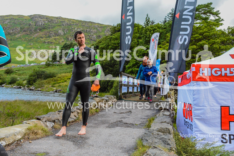 Sportpictures Cymru-1007-DSC_3468-