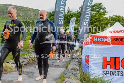 Sportpictures Cymru-1021-DSC_3482-