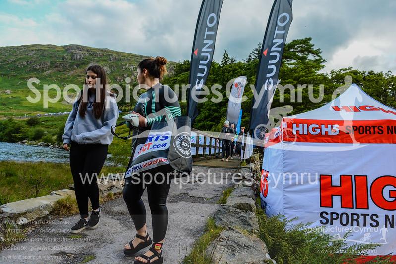 Sportpictures Cymru-1012-DSC_3473-