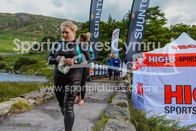 Sportpictures Cymru-1005-DSC_3466-