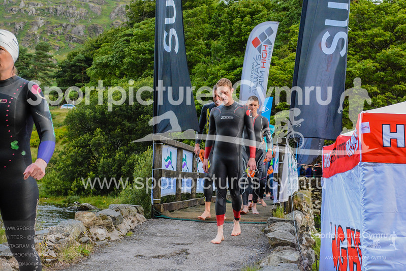 Sportpictures Cymru-1003-DSC_3464-