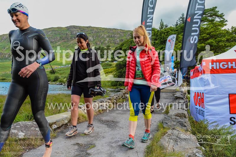 Sportpictures Cymru-1011-DSC_3472-