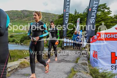 Sportpictures Cymru-1006-DSC_3467-
