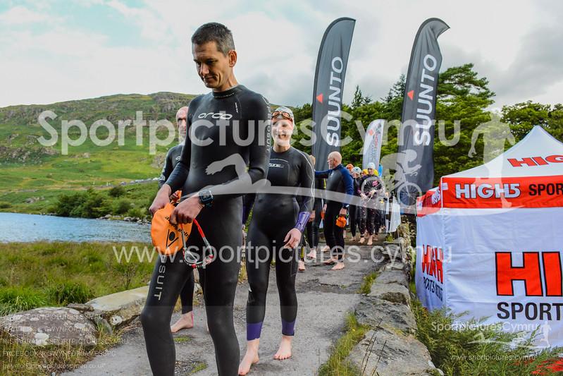 Sportpictures Cymru-1018-DSC_3479-