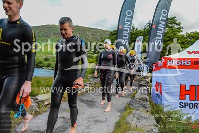 Sportpictures Cymru-1023-DSC_3484-