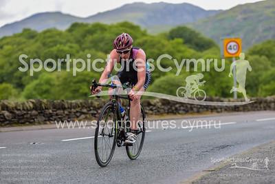 Sportpictures Cymru-1005-SPC_4012-