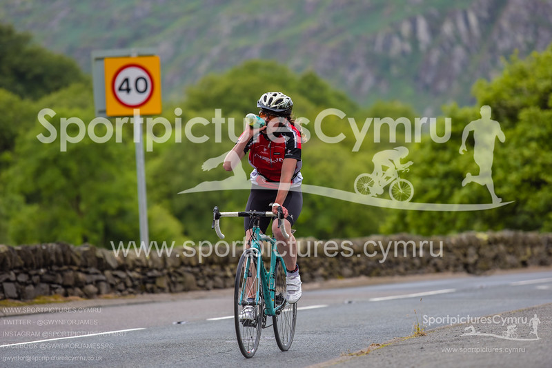 Sportpictures Cymru-1003-SPC_4010-