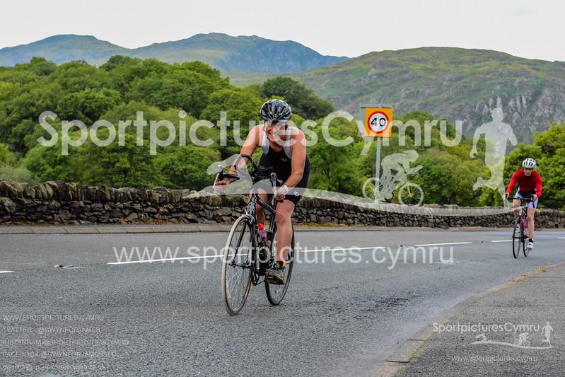 Sportpictures Cymru-1020-DSC_3568-