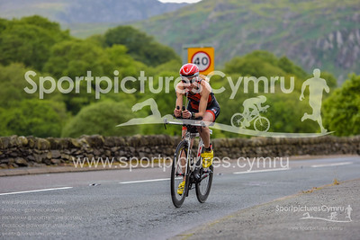 Sportpictures Cymru-1001-SPC_4003-