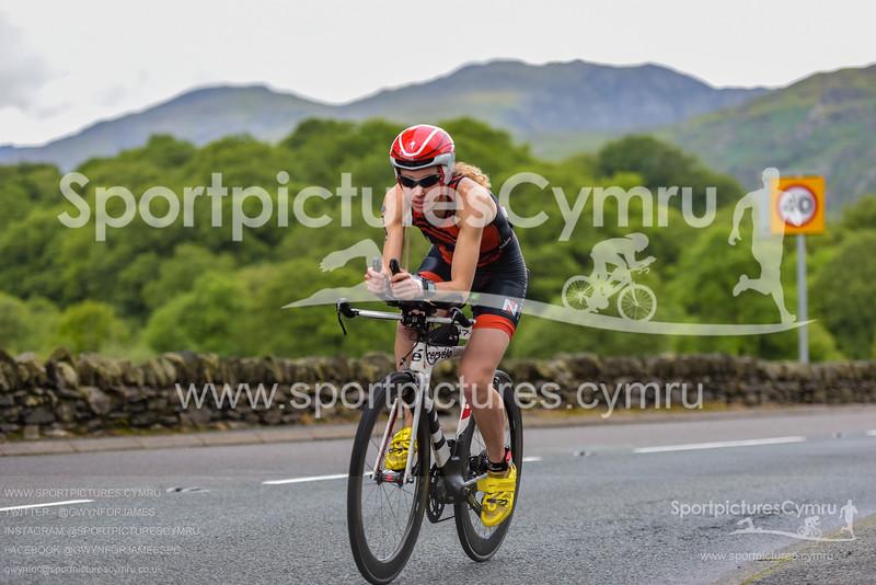 Sportpictures Cymru-1002-SPC_4004-