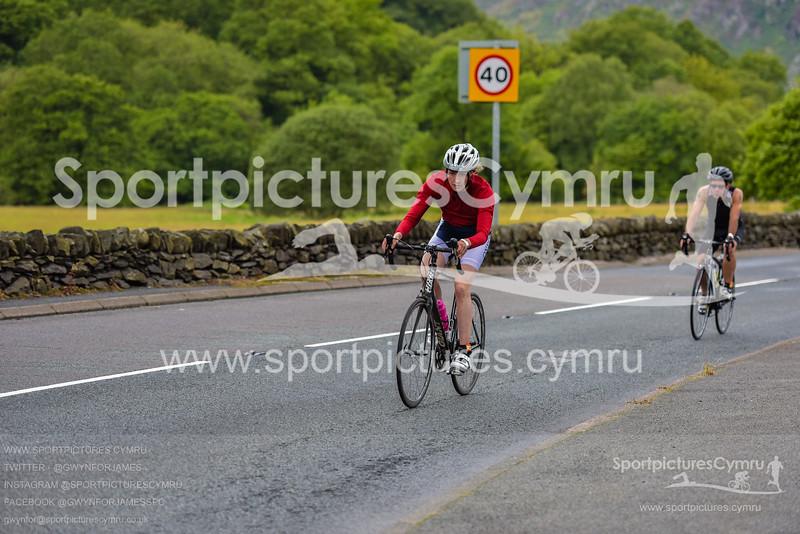 Sportpictures Cymru-1023-SPC_4039-
