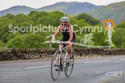 Sportpictures Cymru-1012-SPC_4026-