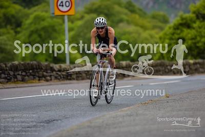 Sportpictures Cymru-1006-SPC_4015-