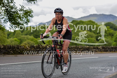 Sportpictures Cymru-1009-SPC_4023-