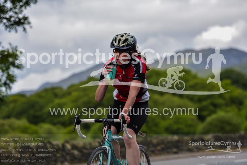 Sportpictures Cymru-1004-SPC_4011-
