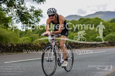 Sportpictures Cymru-1007-SPC_4016-