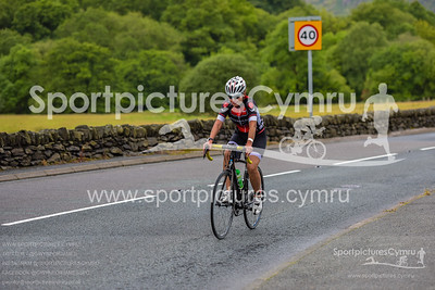 Sportpictures Cymru-1018-SPC_4035-