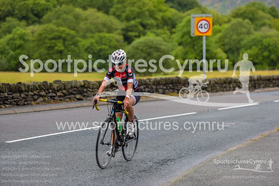 Sportpictures Cymru-1019-SPC_4036-