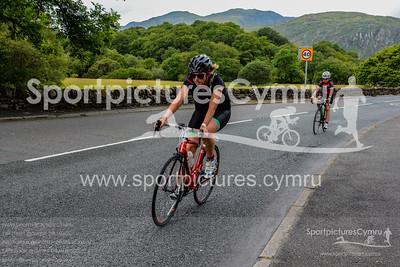 Sportpictures Cymru-1016-DSC_3565-