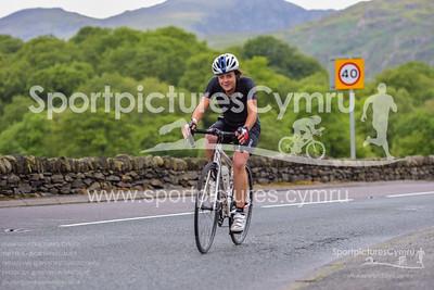 Sportpictures Cymru-1014-SPC_4029-