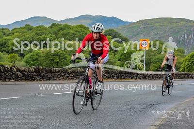 Sportpictures Cymru-1022-DSC_3569-