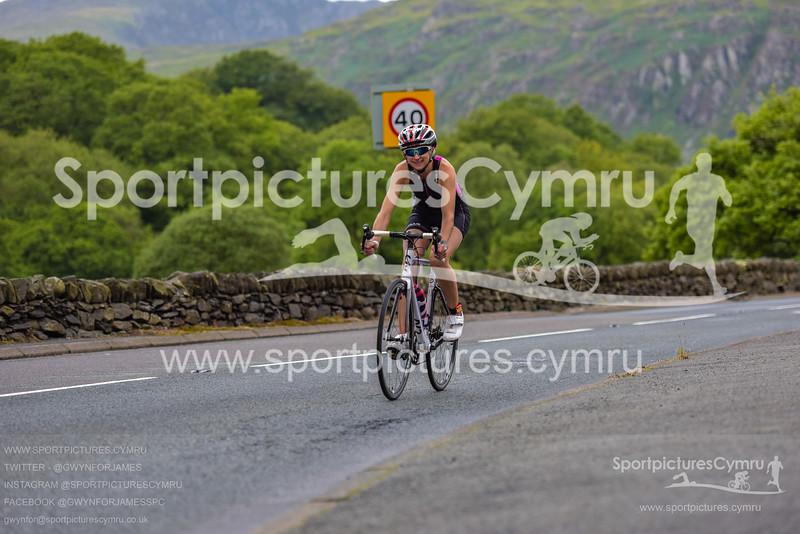 Sportpictures Cymru-1010-SPC_4024-