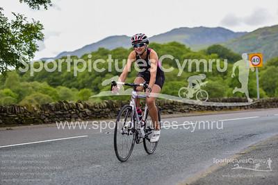 Sportpictures Cymru-1011-SPC_4025-