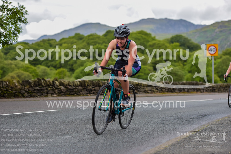 Sportpictures Cymru-1008-SPC_4022-