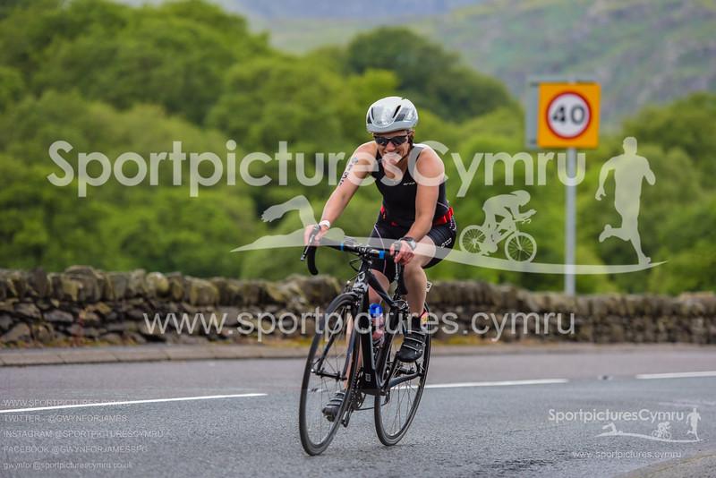 Sportpictures Cymru-1015-SPC_4031-