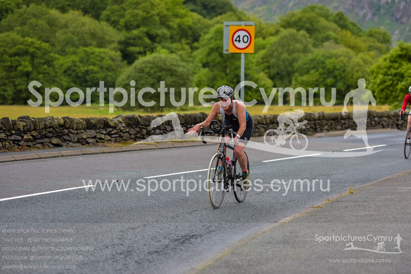 Sportpictures Cymru-1021-SPC_4038-
