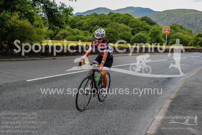 Sportpictures Cymru-1017-DSC_3566-