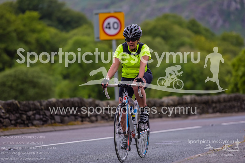 Sportpictures Cymru-1013-SPC_4027-