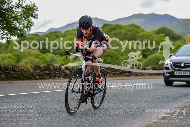 Sportpictures Cymru-1000-SPC_3994-