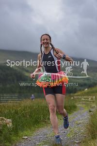Sportpictures Cymru-1039-SPC_4313-